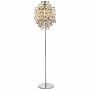 bedroom floor lamps lighting mission tall floor lamps adesso cal