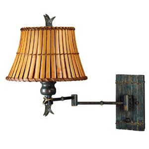 Bedroom Wall Lamps Lights Bedroom Wall Swing Arm Lamps And More