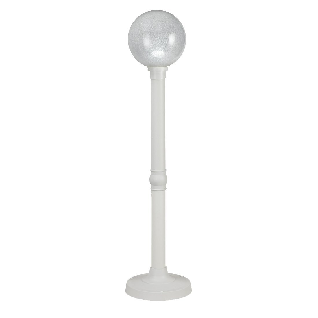 Moonlite LED Outdoor Floor Lamp