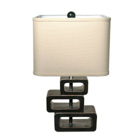 Battery Lamps Decorative on Table Lamps For Home  Modern Table Lamps  Glass Table Lamps