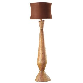 Discount Floor Lamps Cheap Floor Lamps Reviews And More