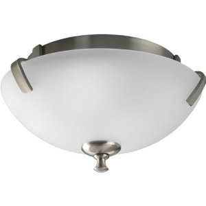 Progress Lighting Westin Ceiling Mount Fixture