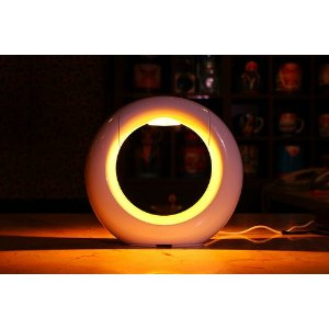 Cielux LUNE Color Changing RGB LED Mood Light