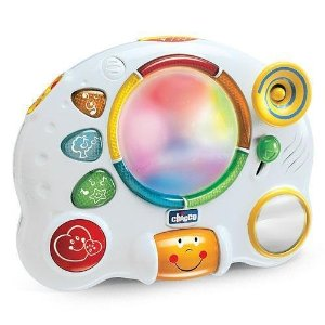 Chicco Chicco Night Light Soother