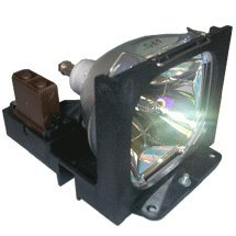 Projector Replacement Lamp for Phillips