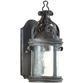 Troy Lighting Outdoor Wall Lantern